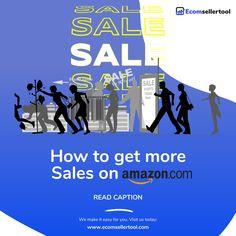 Amazon Seo, Amazon Sales Rank, Sell On Amazon, Track Shipment, Warehouse Management, Amazon Advertising, Amazon Fulfillment Center, Supply Chain Management, Amazon Seller