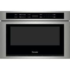 The Best Microwaves Images On Pinterest Microwave Kitchen - Abt microwaves