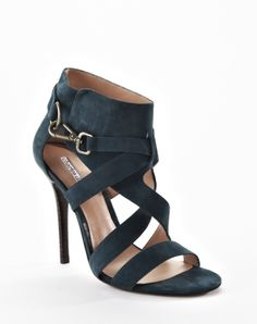 Charles David Shoes - Heels