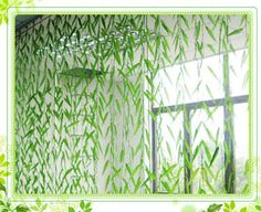 willow party decor - Google Search