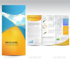 depositphotos_11020610-Vector-Brochure-Layout-Design.jpg (1023×877)
