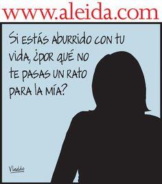 Aleida , Caricaturas - Edición Impresa Semana.com - Últimas Noticias