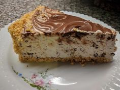 Cheesecake, Pudding, Cooking, Desserts, Food, Kitchen, Tailgate Desserts, Deserts, Cheesecakes