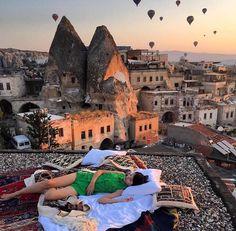 Sultan Cave Suites, Cappadocia Turkey