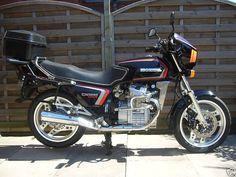 1967 honda dream on exhibit at the sturgis motorcycle museum