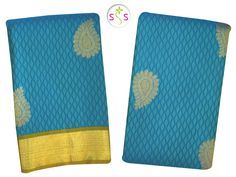 Kanchipuram pure zari saree