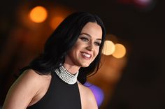 We LOVE that Katy Perry is giving Black Lives Matter shirts out as gifts for Christmas