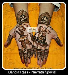 Jyoti Chhedas mehndi design gallery. Mehandi Art Designs done on different occasions. Indian Mehndi Designs, Stylish Mehndi Designs, Mehndi Design Pictures, Wedding Mehndi Designs, Mehndi Designs For Fingers, Beautiful Henna Designs, Henna Tattoo Designs, Mehndi Images, Karva Chauth Mehndi Designs
