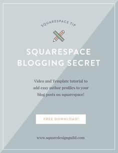 180 Best Squarespace Website Design Images Business Tips Web