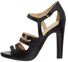 flipkartcoupon  online  shopping  offer Get 50% OFF on Geox Women s Leather 31102b75c83