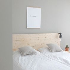 sch ne alte bauernm bel bett und nachtk stchen altertum kleinanzeigen aus t rkenfeld rubrik. Black Bedroom Furniture Sets. Home Design Ideas