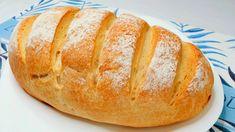 Soft Flatbread Recipe, Flatbread Recipes, Best Bread Recipe, Bread Bun, Cookie Pie, Artisan Bread, Garlic Bread, Quick Bread, Cake Recipes
