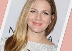 DIY Drew Barrymore's Makeup (And It's All From Walmart!)