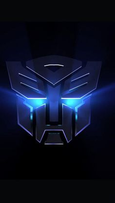 Find the best Transformers iPhone Wallpaper on GetWallpapers. We have background pictures for you! Wallpapers Android, Iphone 5s Wallpaper, Apple Logo Wallpaper, Marvel Wallpaper, Mobile Wallpaper, Autobots Transformers, Transformers Bumblebee, Transformer Logo, Iphone Logo