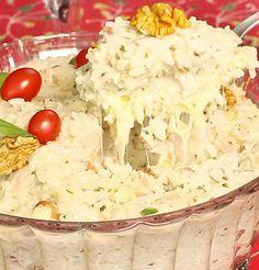 Saiba como fazer um arroz cremoso de microondas super simples e prático de cozinhar