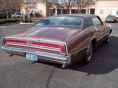 Retro Cars, Vintage Cars, Thunderbird Car, Thunder Bird, Old Fords, Futuristic Cars, Toy Trucks, Ford Motor Company, Station Wagon