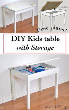 33 Best Bureau Images Desk Furniture Office Desk