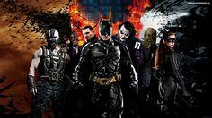 batman-dark-knight-rises_fondos-de-pantalla-hd-de-peliculas-20400.jpg (1600×900)