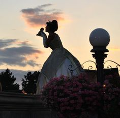 #disney #love. Wow beautiful Tia!