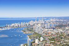 8 Nights Australia Honeymoon Package