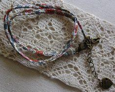 Bracelet Liberty Rachel