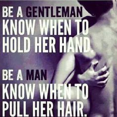 dirty sexy quotes for him You Smile, Sex Quotes, Love Quotes, Kinky Quotes, Advice Quotes, Random Quotes, Couple Quotes, Awesome Quotes, Life Advice