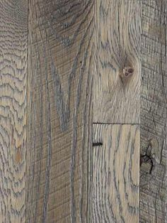 Reclaimed Gristmill Oak Flooring – Mountain Lumber Company