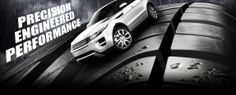 Precision Engineered Performance 4x4 Tires, Suv 4x4, Engineering, Range, Vehicles, Car, Cookers, Automobile, Technology