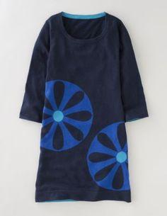 $103.60 Fun Knit Tunic