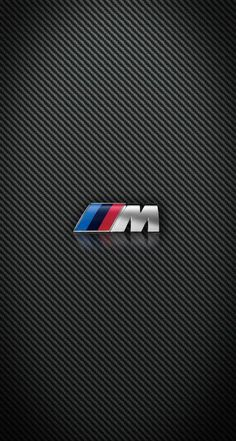 Cars Discover Carbon Fiber BMW and M Power iPhone wallpapers for iPhone 6 Plus Bmw Bmw Bmw M Iphone Wallpaper Iphone Backgrounds Logo Bmw Bugatti Logo Porsche Logo Carbon Fiber Wallpaper Wallpaper Carros Logo Bmw, Bugatti Logo, Porsche Logo, Bmw M Iphone Wallpaper, Iphone Backgrounds, Carbon Fiber Wallpaper, Windows Mobile, E60 Bmw, Carros Bmw