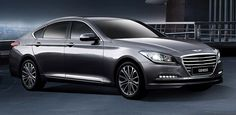 Hire Fantastic Cars in Melbourne on Daily Bases.