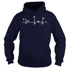 Motocross Heartbeat