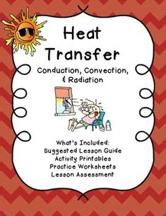 Penguin Heat Transfer | Brooke d'orsay, Types of and Heat transfer