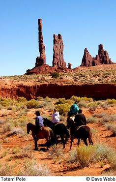 Grand Circle of National Parks Itinerary