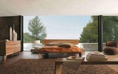 50 Perfectamente mínimo y Inspiring Dormitorios - UltraLinx
