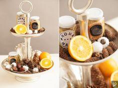 Orangensenf mit Datteln   401 dishes Orange, V60 Coffee, Coffee Maker, Kitchen Appliances, Dishes, Blog, Photography, Mustard, Coffee Maker Machine
