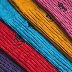 Buy Men's Luxury Socks Online | London Sock Company Sock Company, Socks Online, Luxury Socks, Designer Socks, Beautiful Gift Boxes, London, London England