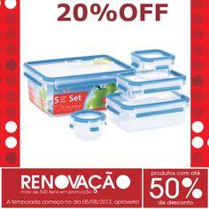 RENOVAÇÃO SPICY 2013   Produtos com até 50% de desconto. Mais de 500 itens em promoção. Confira este e outros itens no link ow.ly/nIIo0