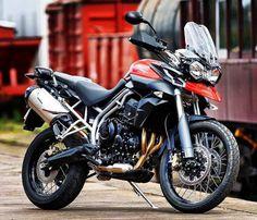 MotosikletMutluluktur