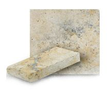 Country Classic Bullnose Pool Coping