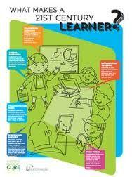 Resultado de imagen para THE 21st CENTURY LEARNING INITIATIVE