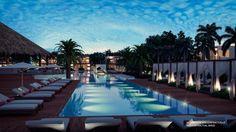 Découvrez la nouvelle Oasis Zen réservée aux adultes, votre refuge idéal si vous êtes en quête de repos, de détente et de bien-être. Club Med Punta Cana, République Dominicaine. http://cinquiemesaison.com/destination/club-med-punta-cana/