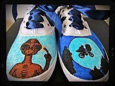 Sneakers | S022 E.T.  Orders | omeupandan.info@gmail.com