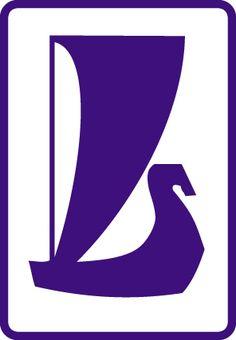 Логотипы автомобиля Ваз