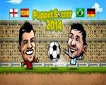 Let the Puppet Soccer 2014 take you to the fascinating matches where you can perform your skills! Say hi to this Pet game unblocked and see if you can get the t… Pet Games For Kids, Can Your Pet, Animal Games, Say Hi, Puppets, Soccer, Let It Be, Futbol, European Football
