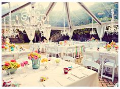 Gorgeous Maui Weddings