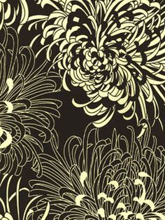 Check out this wallpaper Pattern Number: 17834 from @American Blinds and Wallpaper � decorate those walls!