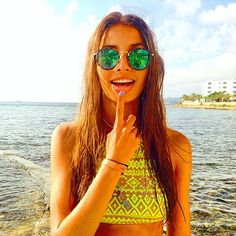 Cheap Ray Bans Sunglasses $12.99 For Womens Fashion #Ray #Ban #Sunglasses