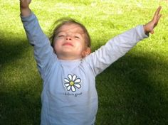 Life is good® : Fun in the sun