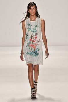 http://www.style.com/slideshows/fashion-shows/spring-2015-ready-to-wear/vivienne-tam/collection/4